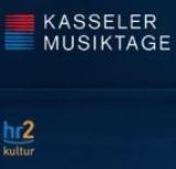 Die Kasseler Musiktage