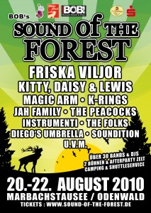 Sound_of_the_forest_Festivalplakat_gross