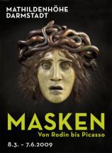 Masken_klein