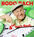 bodo_bach_visual