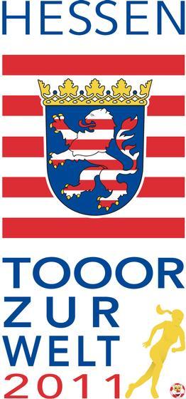 Logo_Hessen_Toorzurwelt2011